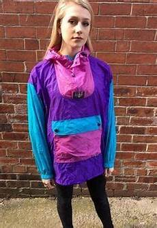 k way pluie k way claudette klassic baseball windbreaker jacket outfitters trekking iconographic
