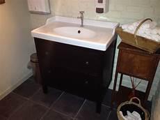lavabo salle de bain ikea ides de vasque retro salle de bain galerie dimages