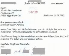 glückwünsche zur eisernen hochzeit gl 252 ckw 252 nsche zum geburtstag kunden geburtstagsspr 252 che