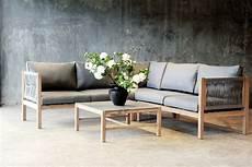 Garten Lounge Angebot - die perfekte gartenlounge f 252 r chillige abende