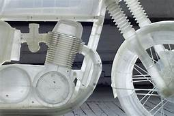 Forget About Scale Model Toy Bikes 3D Print Yourself A