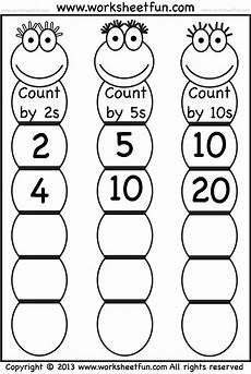unique skip counting worksheets grade worksheet