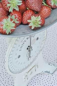 Erdbeermarmelade Ohne Zucker Mit Chia Rezept Marmelade