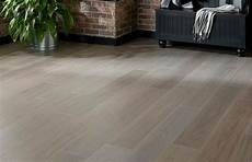 tile floor and decor laminate vinyl floor decor