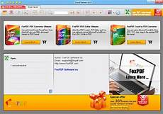 excel viewer free download and software reviews cnet download com