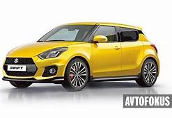 New Maruti Swift 2017 Expected Launch Date Price In India