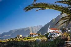Madeira Bilder Madeira Urlaub Madeira Reisen Buchen