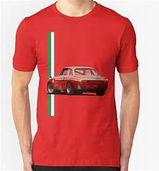 quot alfa romeo giulia 1300 junior gta quot t shirts hoodies by