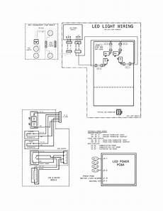 kenmore 25370313211 bottom refrigerator genuine parts