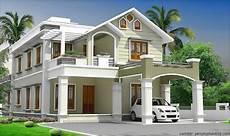 7 Model Rumah 5 Kamar Yang Banyak Dipakai Orang Kaya