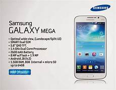 best samsung smartphone prices in nepal nepali information software and technology news nist news