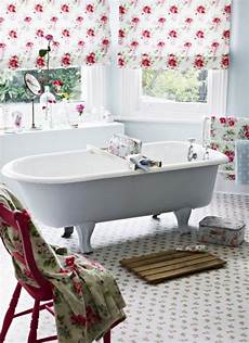 tappeti shabby chic tappeti shabby chic in bagno forme e colori