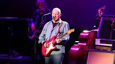 sultans of swing hd sultans of swing knopfler royal albert 25th may