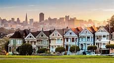 San Francisco 2020 Top 10 Tours Activities With Photos
