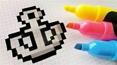 Bilder Zum Nachmalen Pixel Pixel Bilder Zum Nachmalen Best Ausmabilder 2020