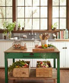 12 color meanings and where to use them in your house country farm kitchen home kitchen
