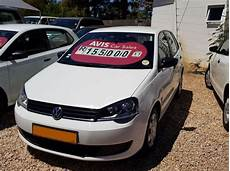used cars for sale and online car manuals 1992 dodge ram van b250 electronic toll collection used volkswagen polo for sale in windhoek namibia
