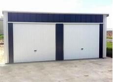garage metal occasion garage metallique d occasion plus que 2 224 60