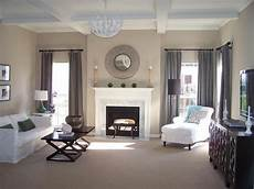 grau beige wandfarbe beige walls with grey accents cause i do not the