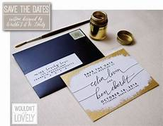 Wedding Invitations Massachusetts
