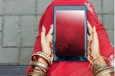 Arabische Muster Malvorlagen Hochzeit Master T 228 Towieren Mehndi Farbe Auf Frau Kostenlose Foto