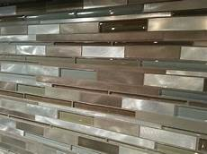 Lowes Glass Tile Backsplash
