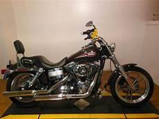 2007 Harley Davidson Dyna Low Rider by Buy 2007 Harley Davidson Fxdl Dyna Low Rider Cruiser On