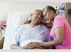 lingering effects of pneumonia