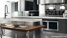 modern kitchen furniture by salvarani latest furniture