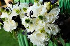do it yourself wedding flowers for lds weddings lds wedding planner