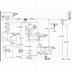 8 Metering Wiring Schematic by 2004 Workhorse W20 W22 Wiring Schematic