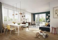 top 20 wohnung in berlin mieten beste wohnkultur
