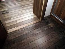 Color Wars Or Light Wood Floors City Tile Murfreesboro