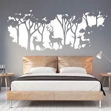 Die 20 Besten Ideen F 252 R Wandtattoo Schlafzimmer Beste