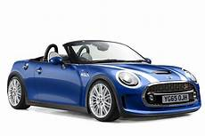 2015 mini sports car pictures auto express