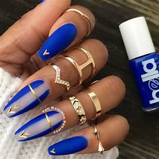 48 pretty nail designs you ll want to copy immediately