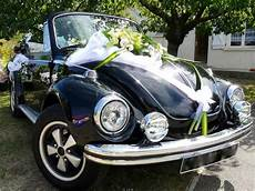 location voiture mariage nord pas cher location auto