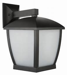lighting australia ashby modern coach wall light in black brilliant lighting nulighting com au