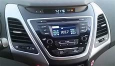 how cars run 1998 hyundai elantra navigation system belsee best 2014 2015 2016 hyundai elantra navigation system android 8 0 oreo double 2 din auto