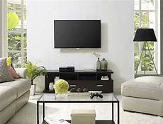 Best Tv Wall Mount In 2019 Tv Wall Mount Reviews And Ratings