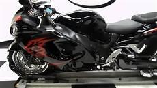 suzuki motorrad gebraucht 2011 suzuki gsxr1300 hayabusa used motorcycles for sale