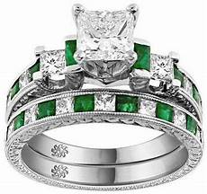 dream ring super expensive though wedding ideas in 2019 emerald wedding rings engagement