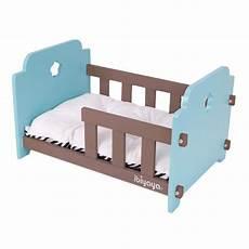 lit pour petit chien lit delicious panier et lit pour chien et chat ibiyaya