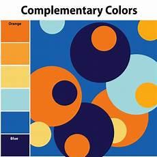 color exploration by leak at coroflot com