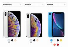 new apple iphone releases are here