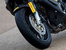 Montage Pneu Moto Votre Site Sp 233 Cialis 233 Dans Les