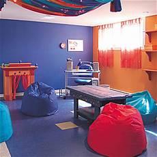 sol pour salle de jeux decoration et amenagement sous sol bureau et cinema