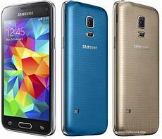 S 5 Mini - samsung galaxy s5 mini pictures official photos