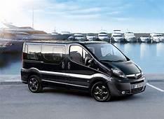 2016 Gmc Savana 3500 Cargo Van