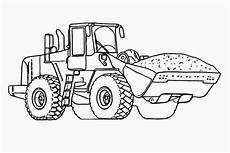 Malvorlagen Traktor Ausmalbilder Traktor Malvorlagen Ausdrucken 3